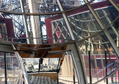 Tour Eiffel 3