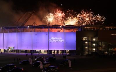 Stadium de Toulouse (31)