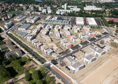 Ministère de la Défense – SID Lyon
