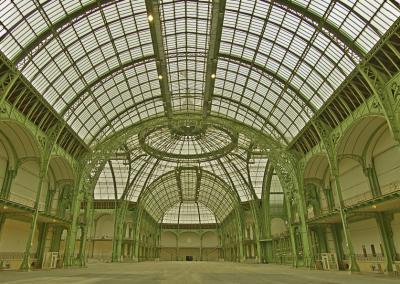 RNM Grand Palais