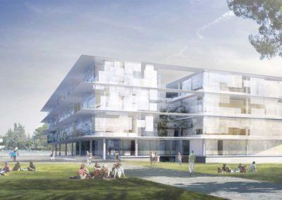 ATRIUM-3©-SCAU-architectes-mandataires-COSTE-ARCHITECTURES-architectes-associés-Image-Inui