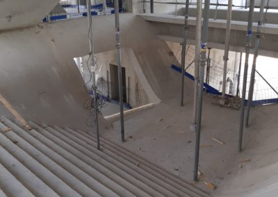 Atrium_Chantier-Sept.2020_3