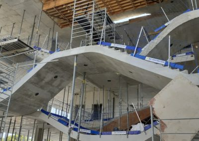 Atrium_Chantier-Sept.2020_4
