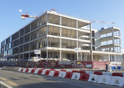Atrium_Chantier-Sept.2020_7