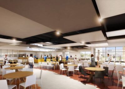 AIRBUS New-Canteen_02