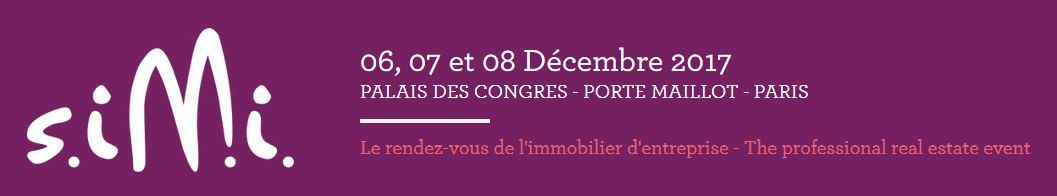 SIMI – Conférence «Couverture Mobile Indoor» – Par Hub One et Oteis