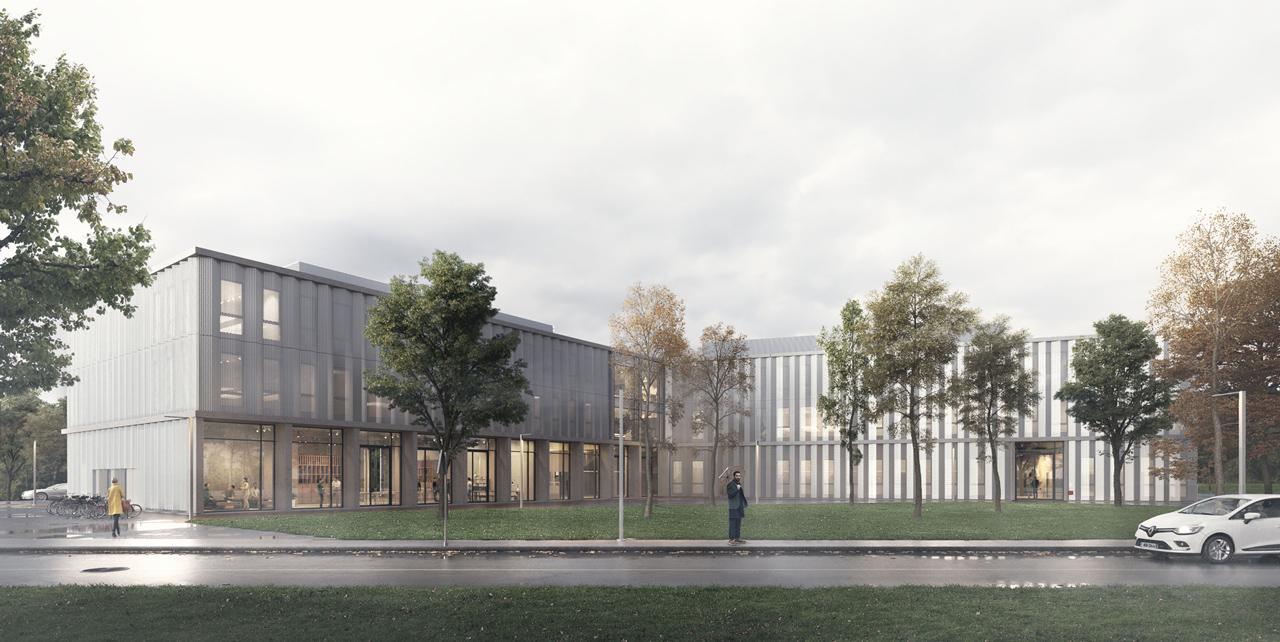 1-copyright-Taillandier-architectes_Atelier-des-Chimères-perspective-Campus-Enova-Labege-31-Vinci-Immobilier.jpg