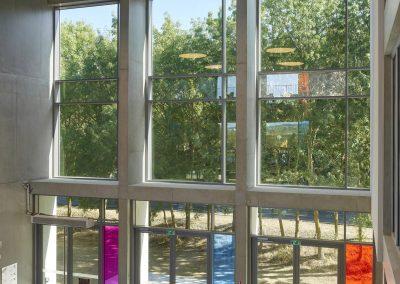 10-copyright-Roland-Halbe-campus-enova-labege-31-vinci-immobilier