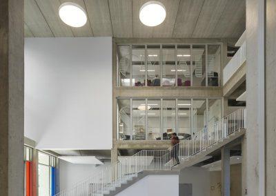 11-copyright-Roland-Halbe-campus-enova-labege-31-vinci-immobilier