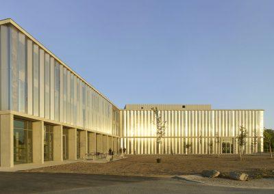 16-copyright-Roland-Halbe-campus-enova-labege-31-vinci-immobilier
