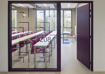 19-copyright-Roland-Halbe-campus-enova-labege-31-vinci-immobilier