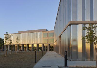 2-copyright-Roland-Halbe-campus-enova-labege-31-vinci-immobilier