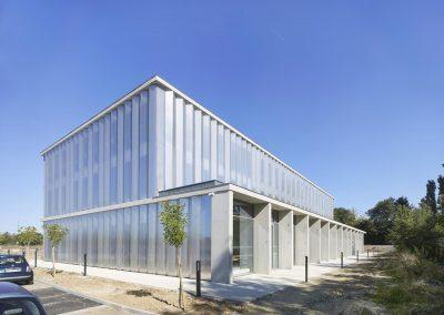 4-copyright-Roland-Halbe-campus-enova-labege-31-vinci-immobilier