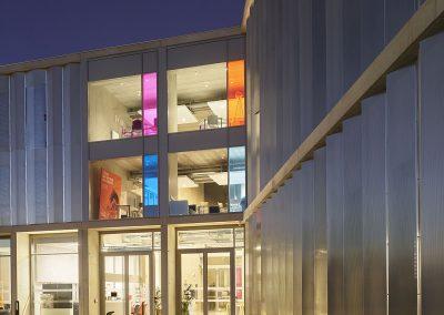 8-copyright-Roland-Halbe-campus-enova-labege-31-vinci-immobilier