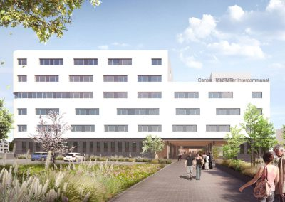 POISSY_CHIPS_CONCOURS © architecture Groupe-6