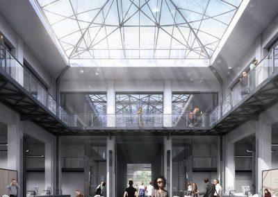 POSTE COLBERT-pers-hallt_carta-associés-architecte