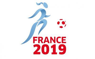 Coupe du Monde féminine 2019 – Oteis sur les travaux des stades Rennais et Havrais