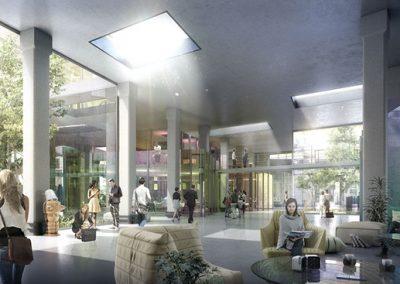 poste-colbert_pers-patio_carta-associés-architecte_exagon