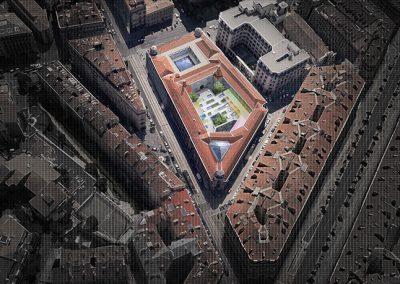 poste-colbert_pers_carta-associés-architecte_exagon