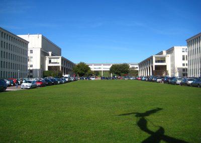 Caen_campus1