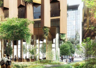 T5B-AURORE-003-©Kengo Kuma & Associates Architects