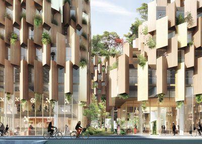 T5B-AURORE-004-©Kengo Kuma & Associates Architects