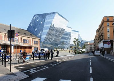 ©studio_libeskind_nice-gare-thiers-2