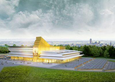 Parc des Expositions de Rodez (12)