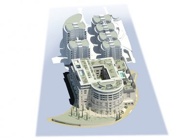 hotel-de-paris-plan_Affine-Design 2