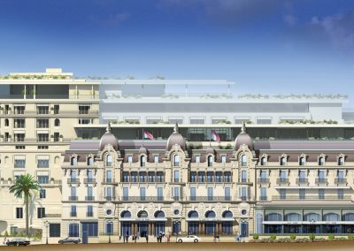 hotel-de-paris-plan_Affine-Design