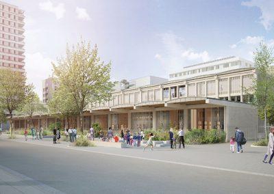 GS Lyon Confluence ©Vurpas Architectes-Atelier Fau_1200pxl