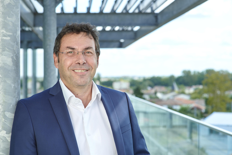Olivier OGEREAU